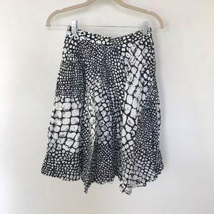 Edme and esyllte full skirt